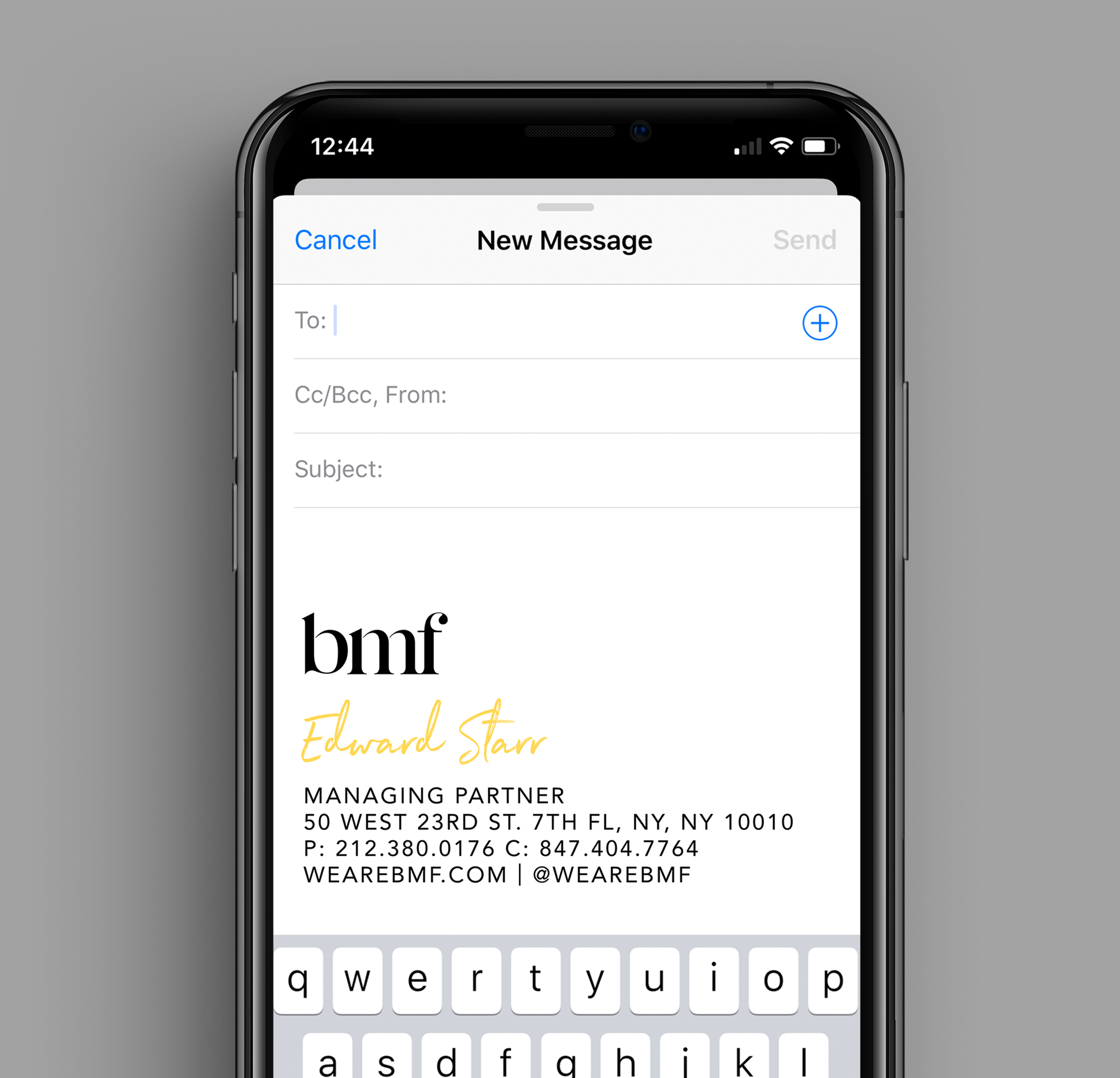 BMF-Email-Sig-iPhone-1