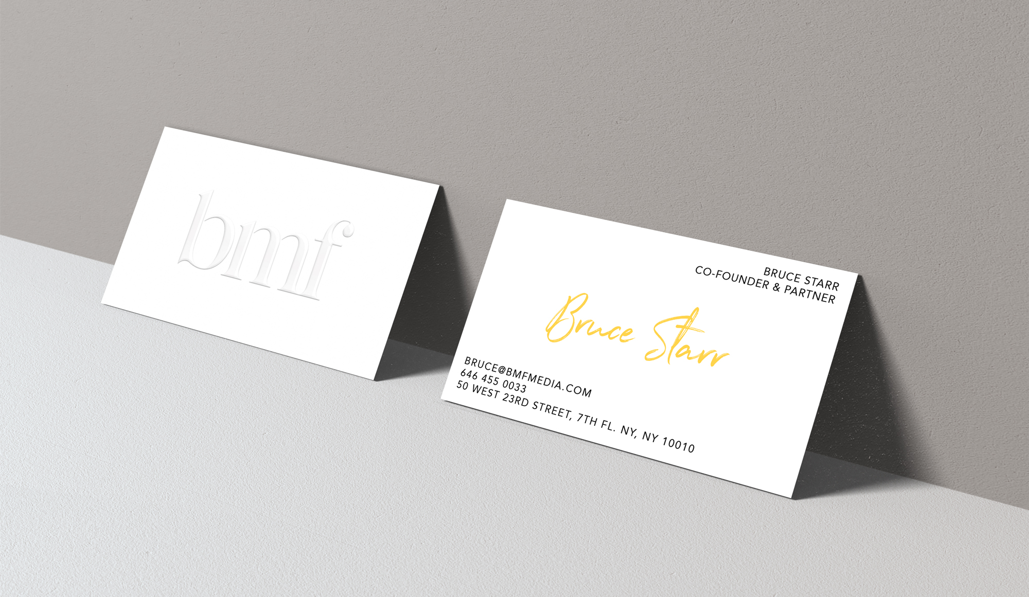 BMF-business-card