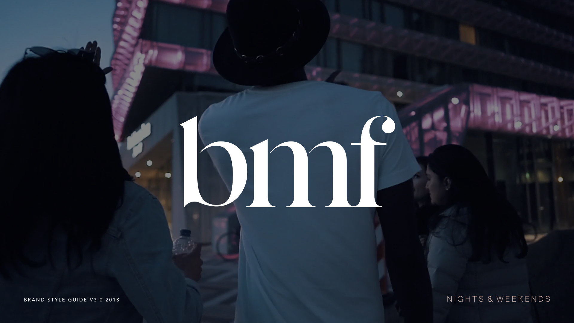 BMF_BRAND-STYLE-GUIDE_v3.002