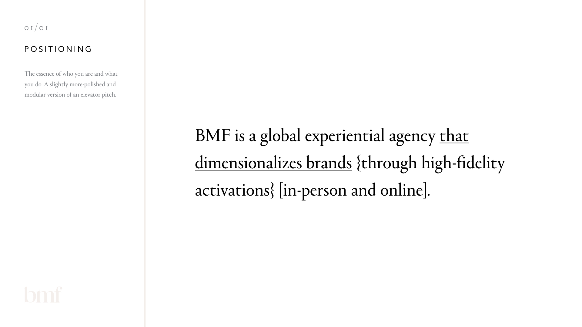 BMF_BRAND-STYLE-GUIDE_v3.005
