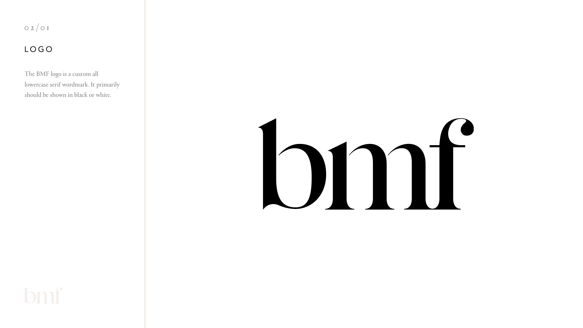 BMF_BRAND-STYLE-GUIDE_v3.012