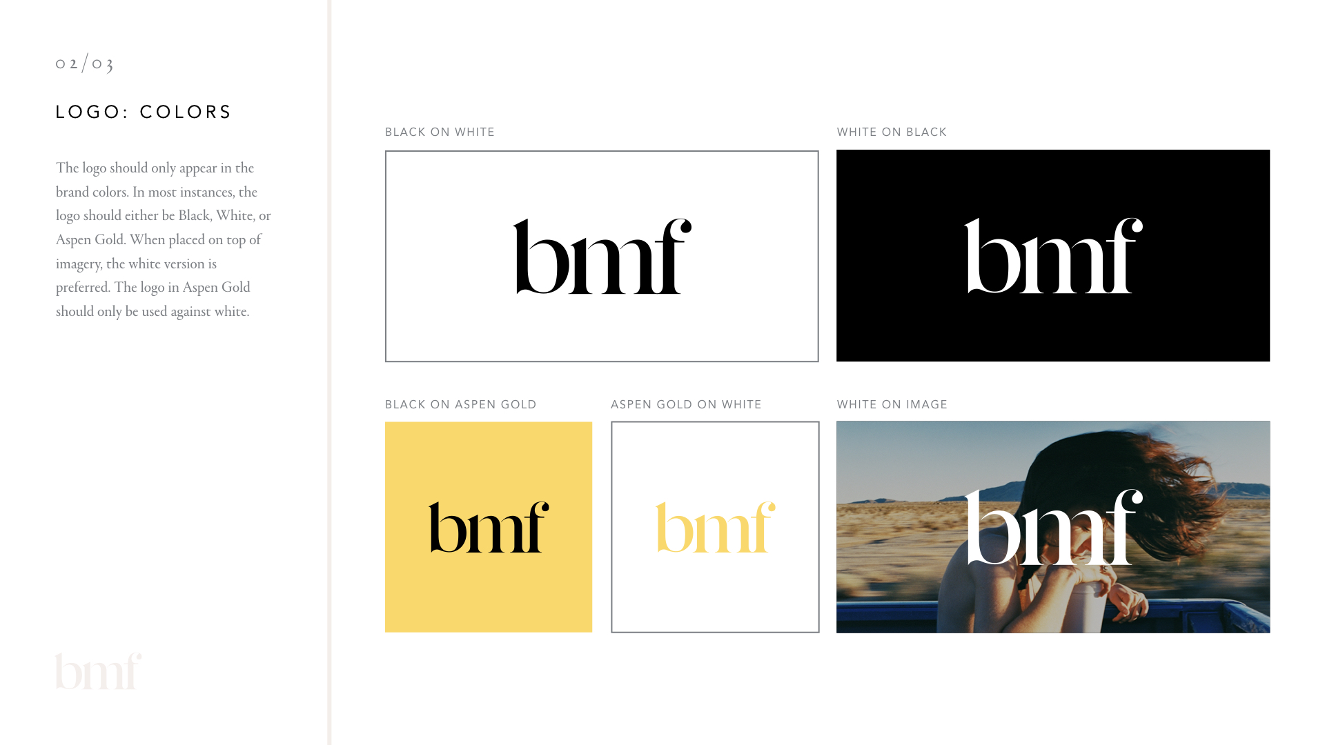 BMF_BRAND-STYLE-GUIDE_v3.014