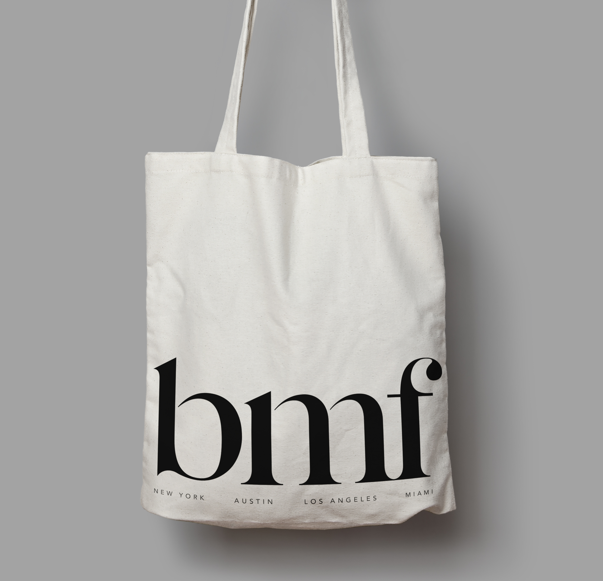 BMF_Canvas-Tote-Bag-MockUp-1