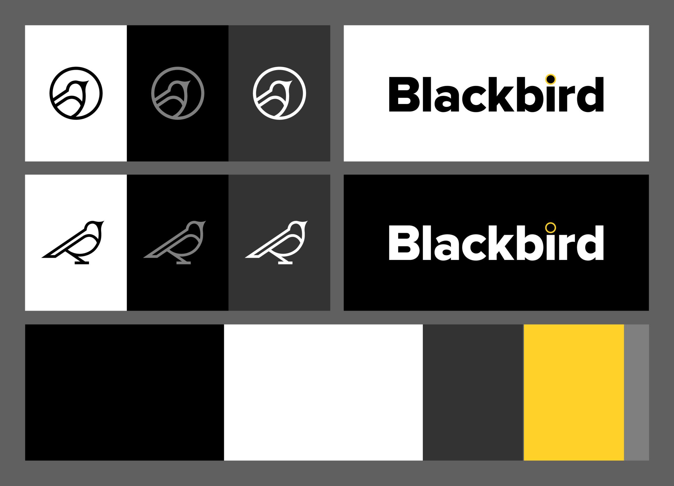Blackbird_Brand-Snapshot-alt