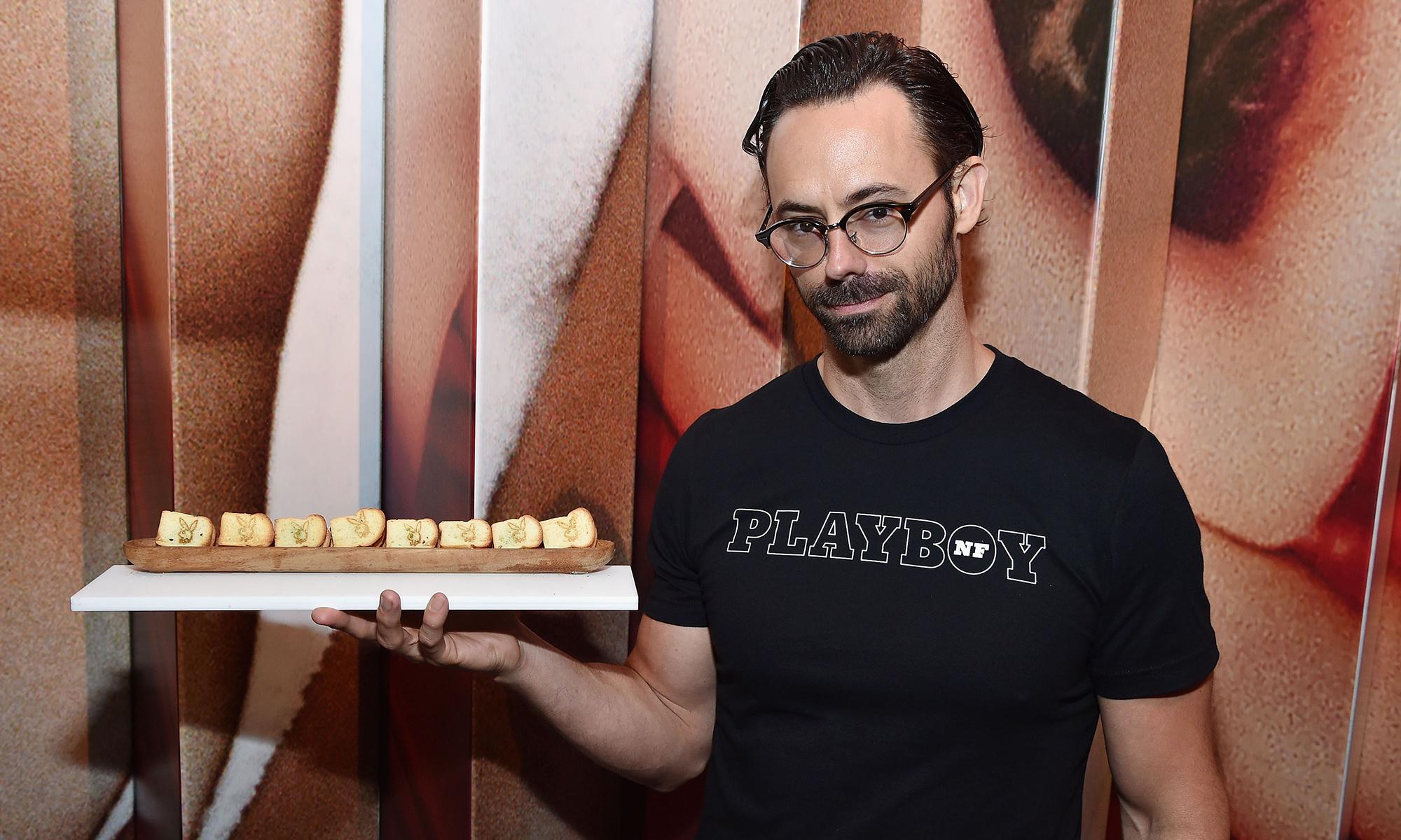 Playboy-NF-Toast