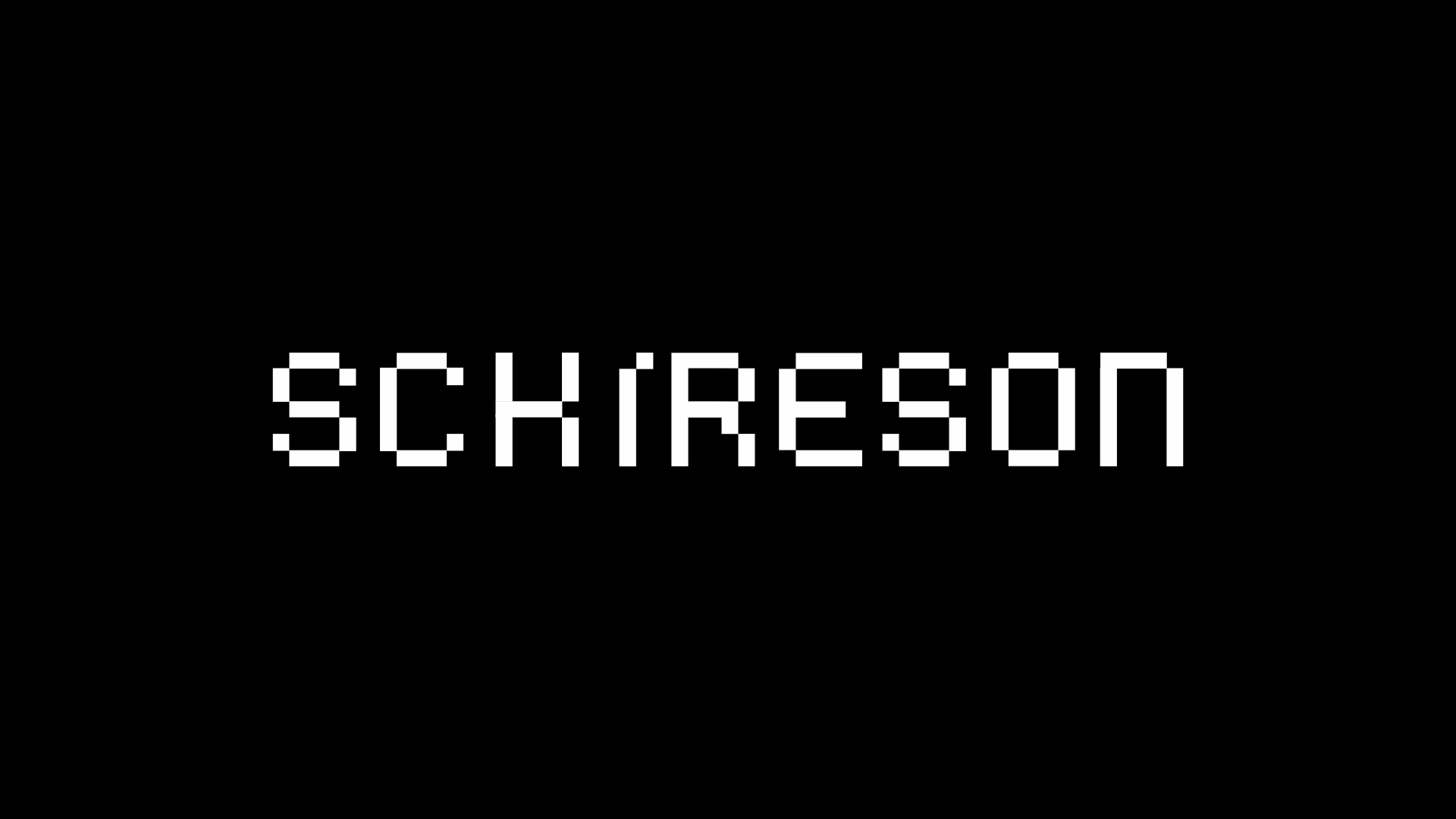 Blackbird_Schireson_Brand-Identity_Round-1-Extract.004
