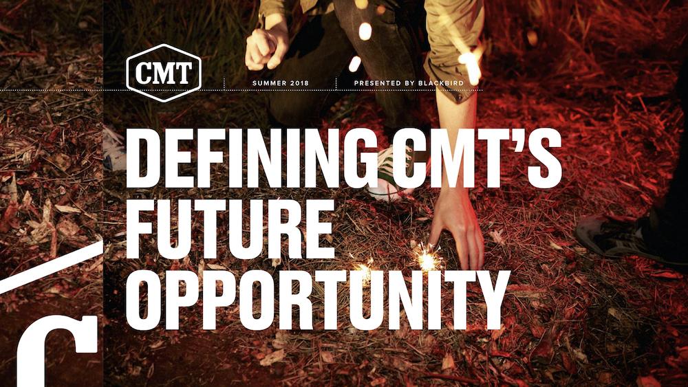 CMT_Deck-Draft_v2.001-1