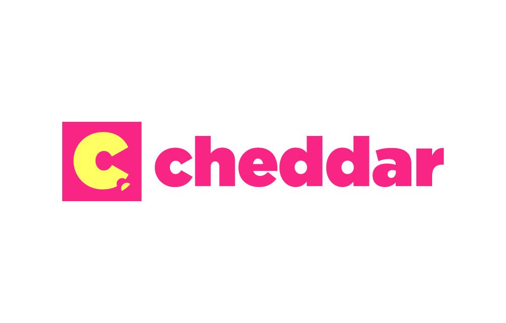 Cheddar-After