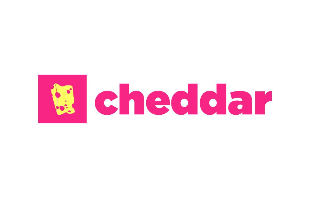 Cheddar-Before