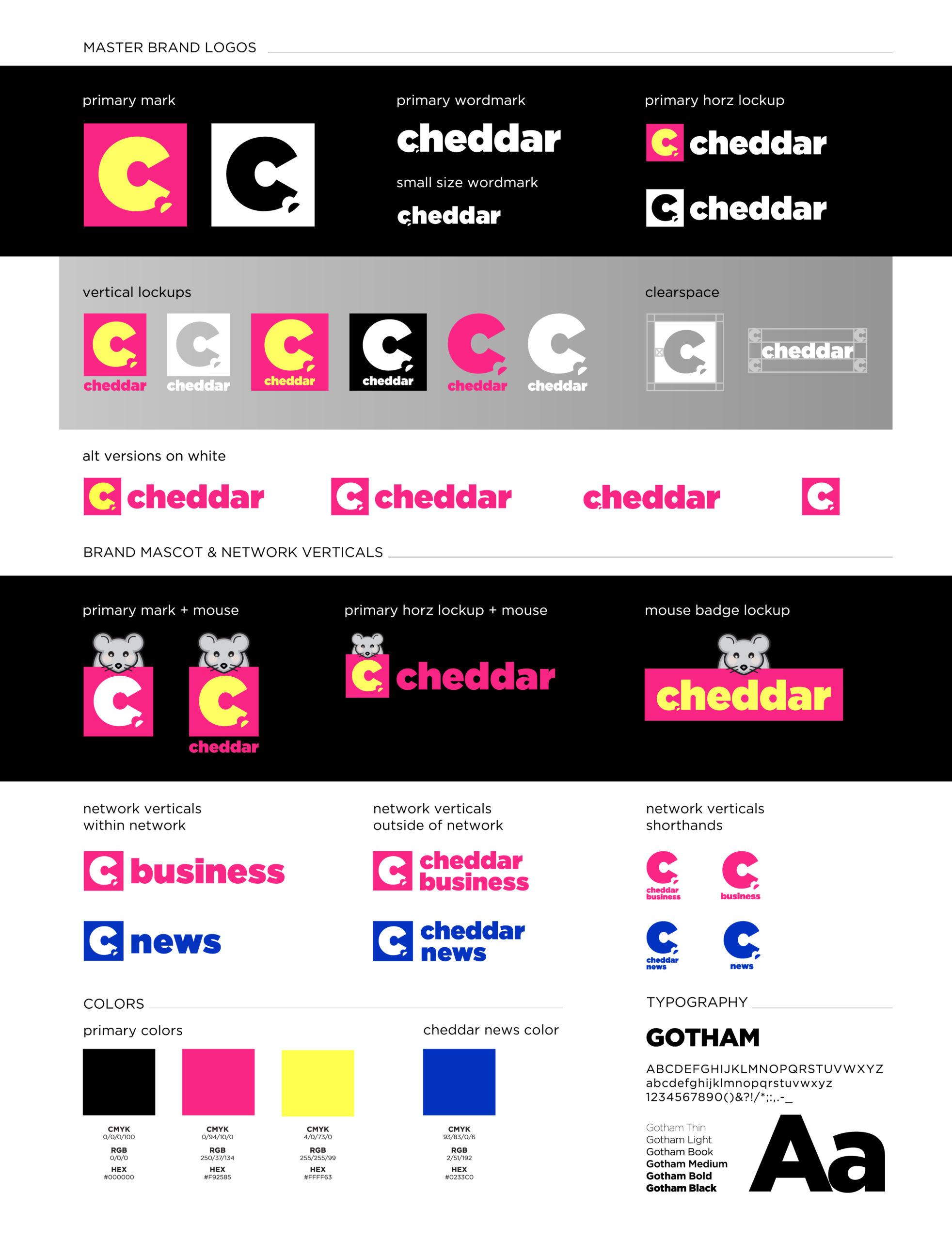 Cheddar-Brand-Snapshot-1