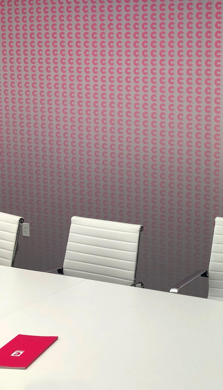 Cheddar-Wallpaper