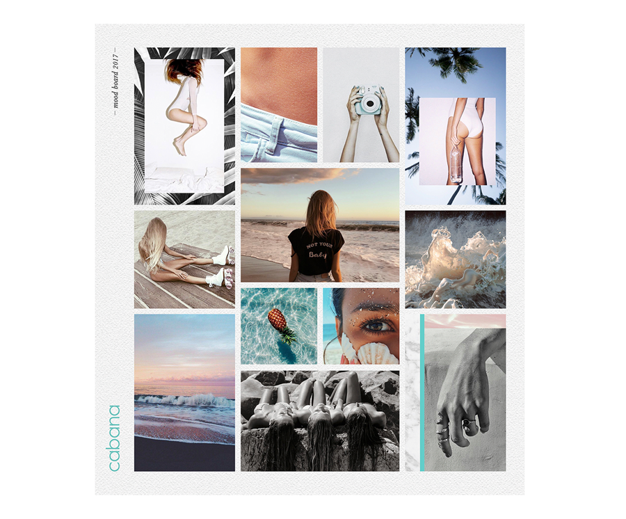 Home-Slider_Verticals-Cabana