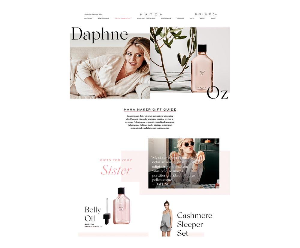 Home-Slider_Verticals-Daphne