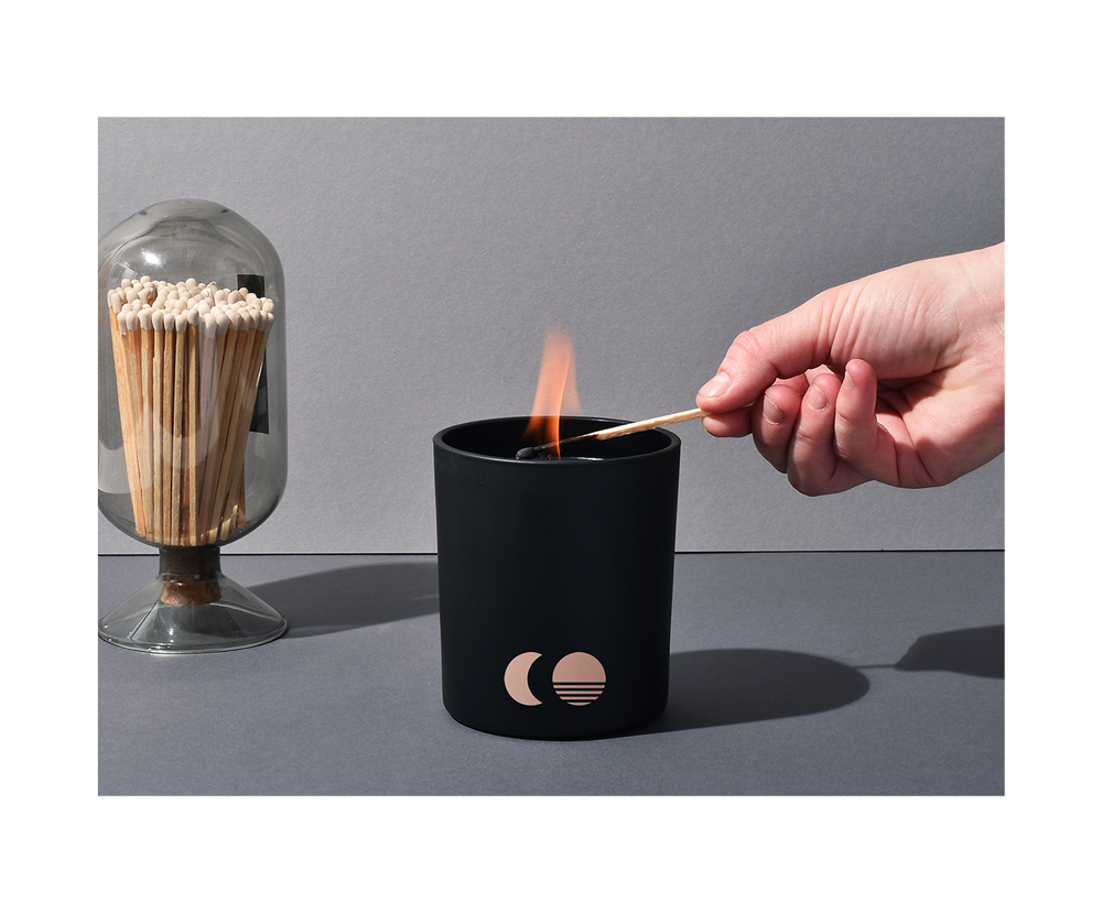 Home-Slider_Verticals_NW-Candle-1
