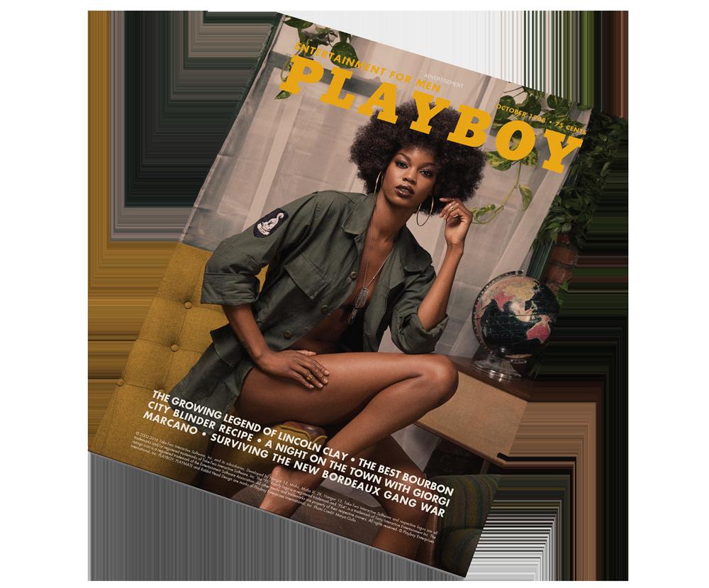 Home-Slider_Verticals_Playboy