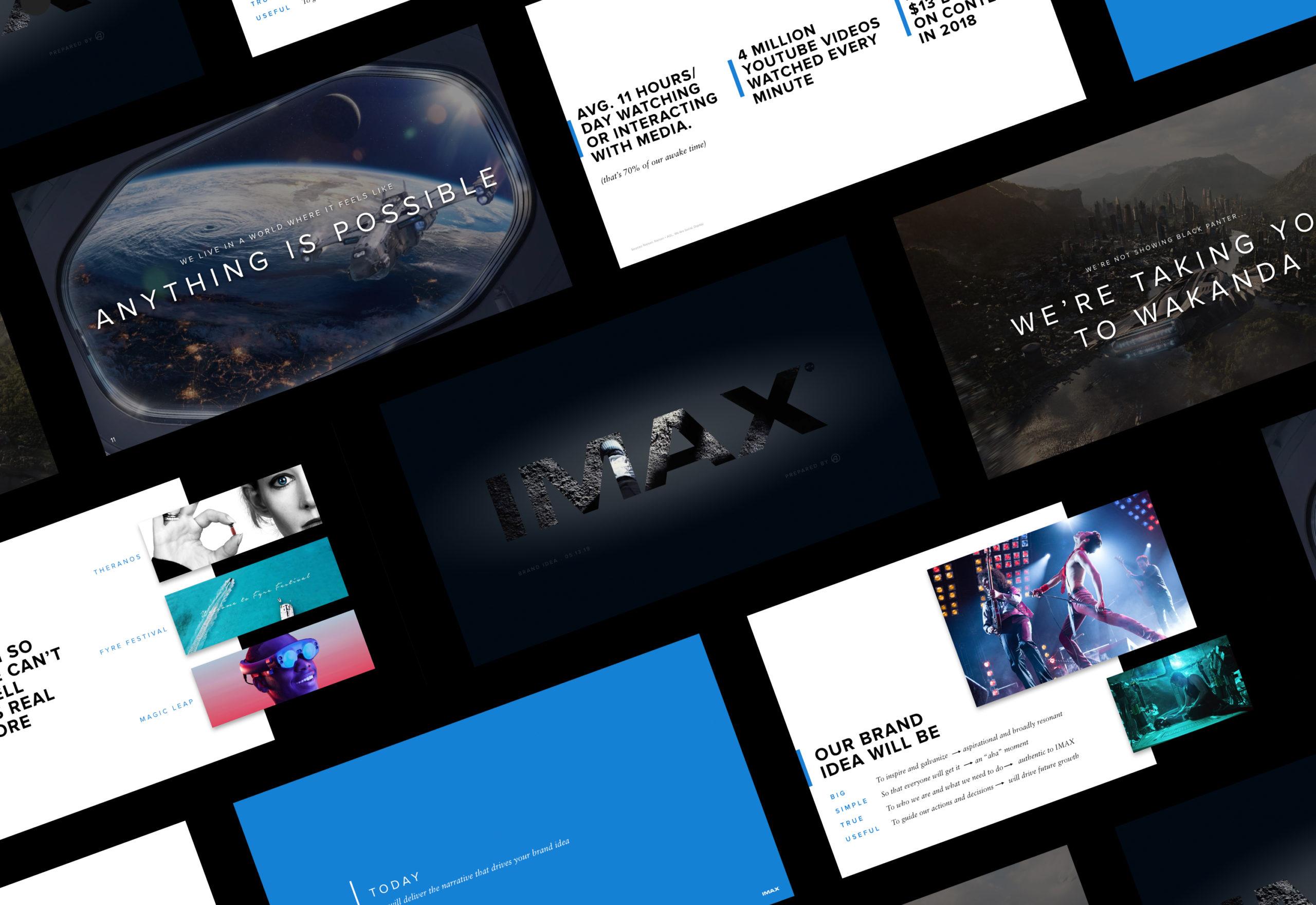 IMAX-Presentation-Grid