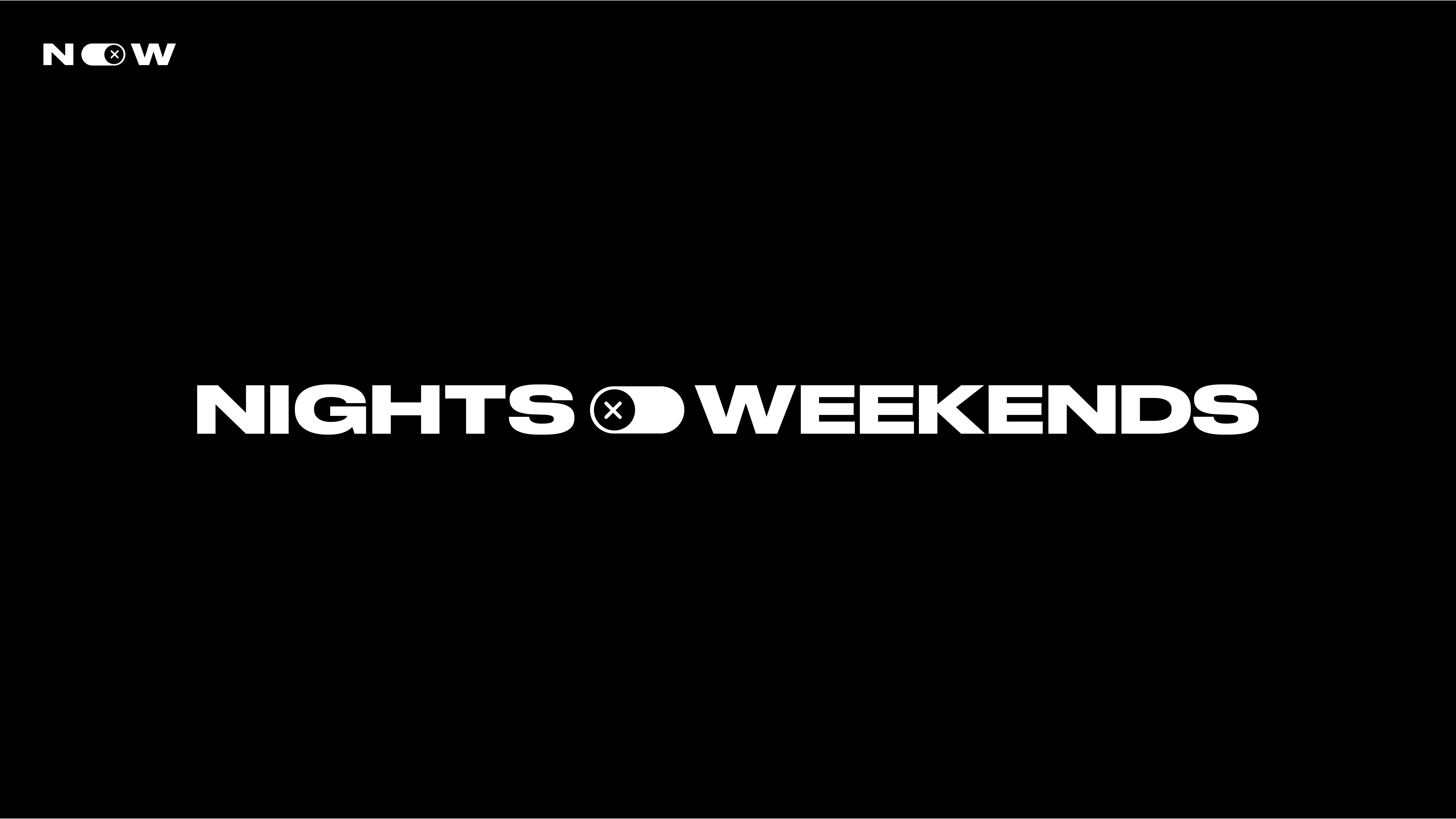 NightsxWeekends-3