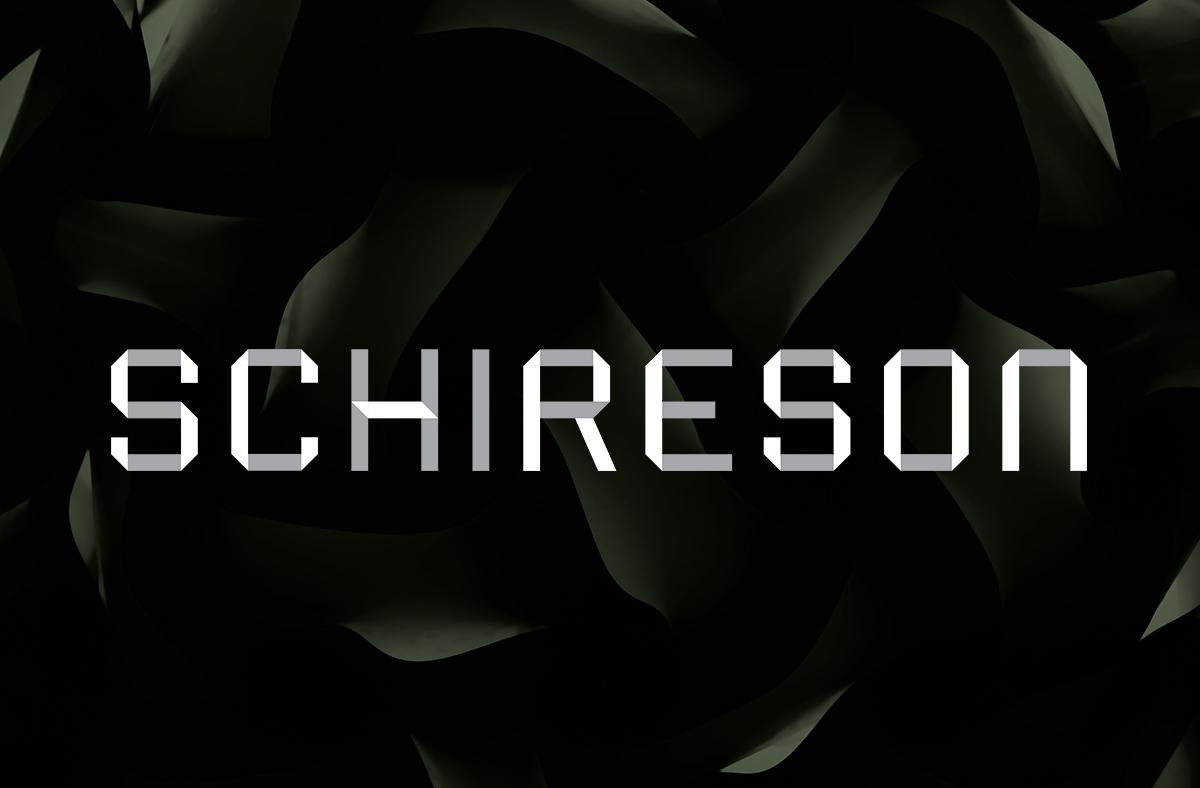 Schireson