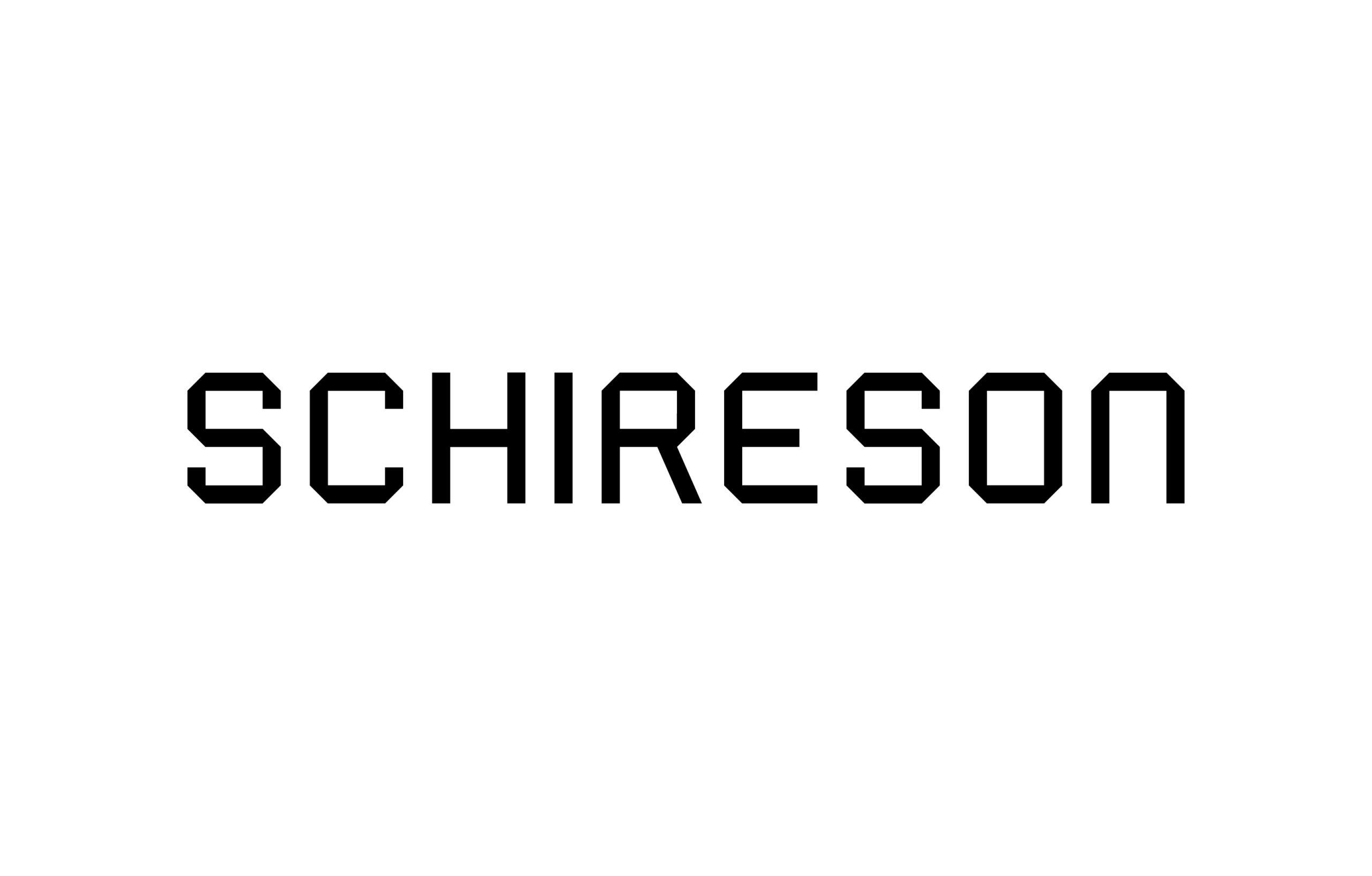 Schireson-new-logo