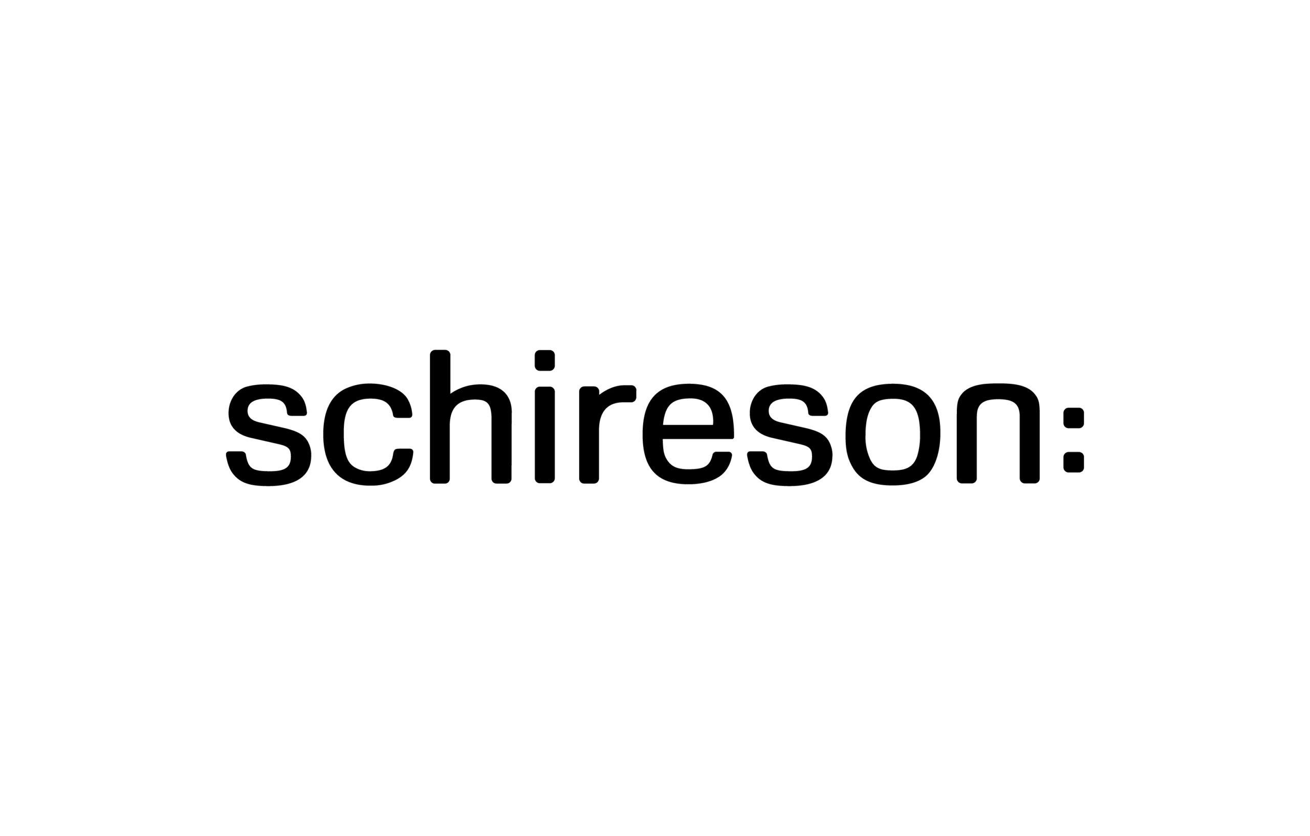 Schireson-old-logo