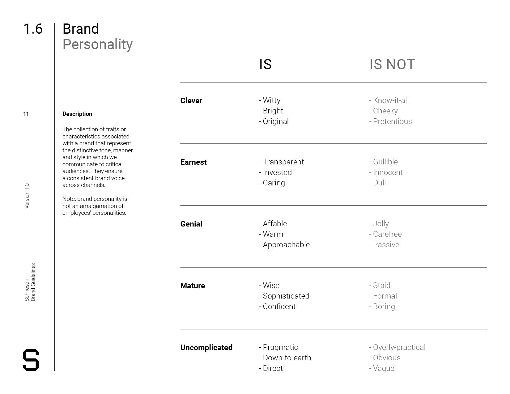 USLetter_Schireson_Brand-Guidelines_v211