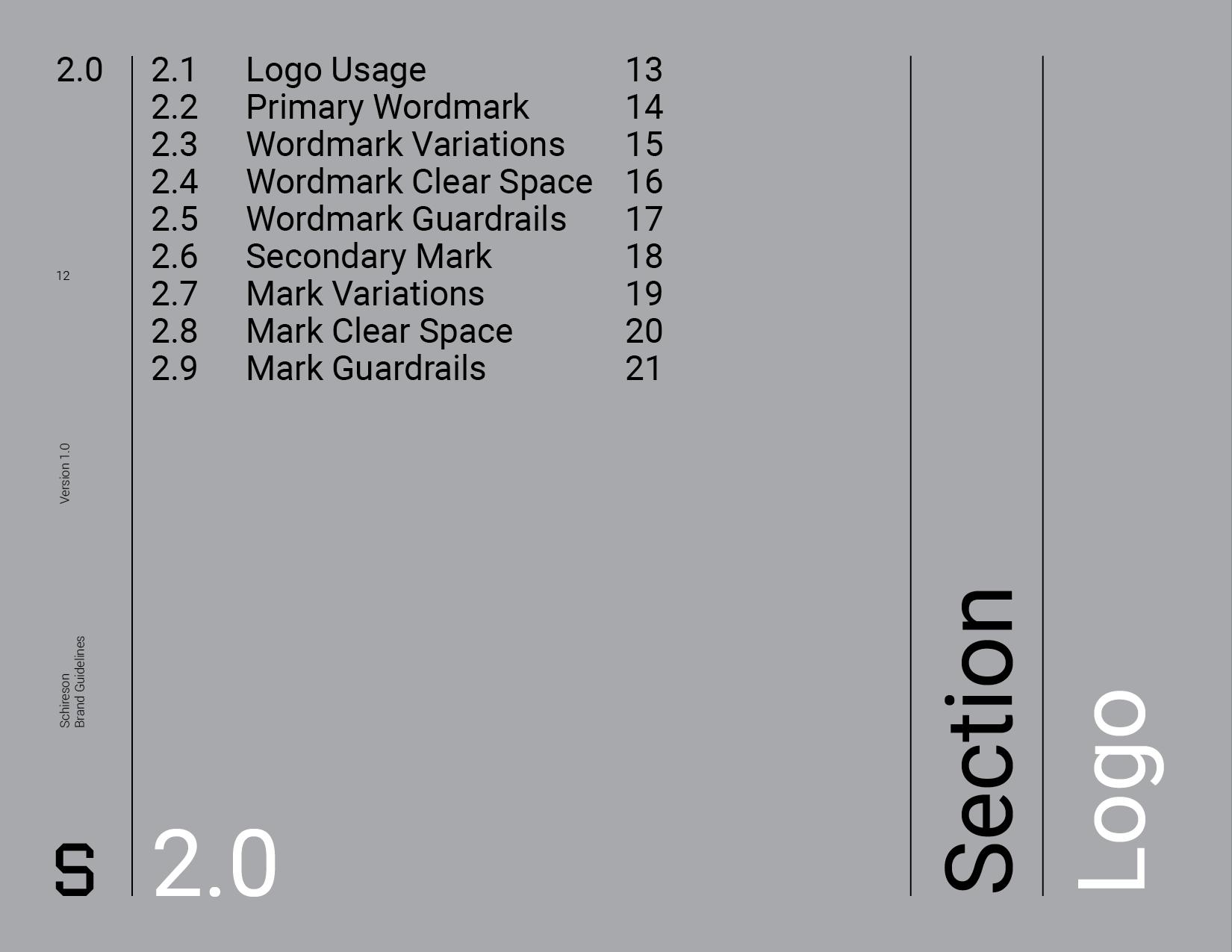 USLetter_Schireson_Brand-Guidelines_v212