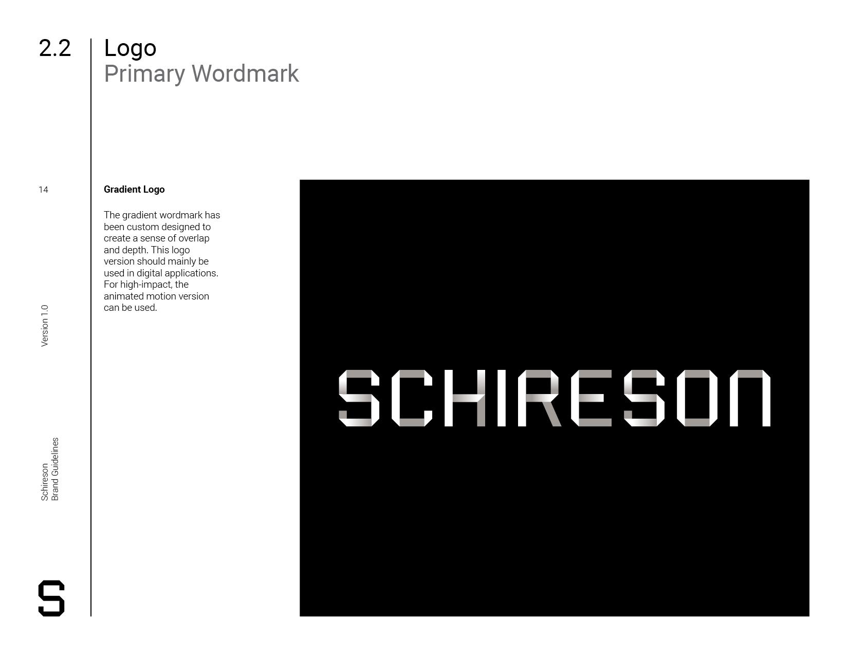 USLetter_Schireson_Brand-Guidelines_v214
