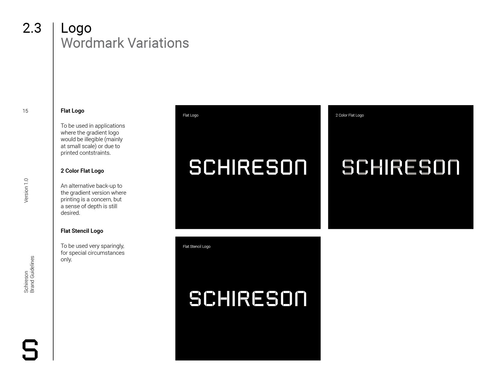 USLetter_Schireson_Brand-Guidelines_v215