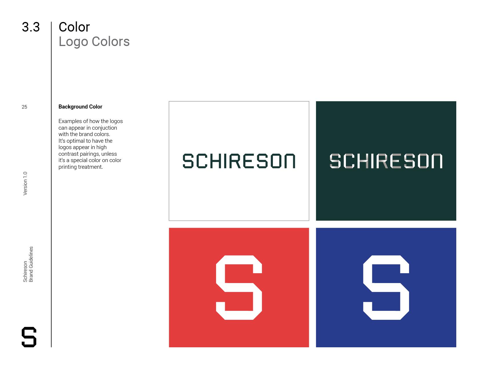 USLetter_Schireson_Brand-Guidelines_v225