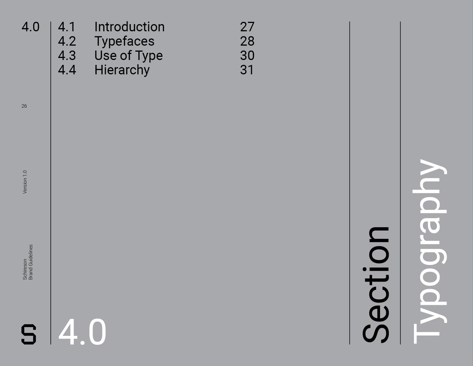USLetter_Schireson_Brand-Guidelines_v226