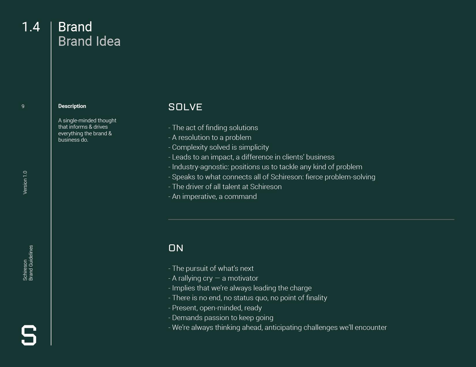 USLetter_Schireson_Brand-Guidelines_v29