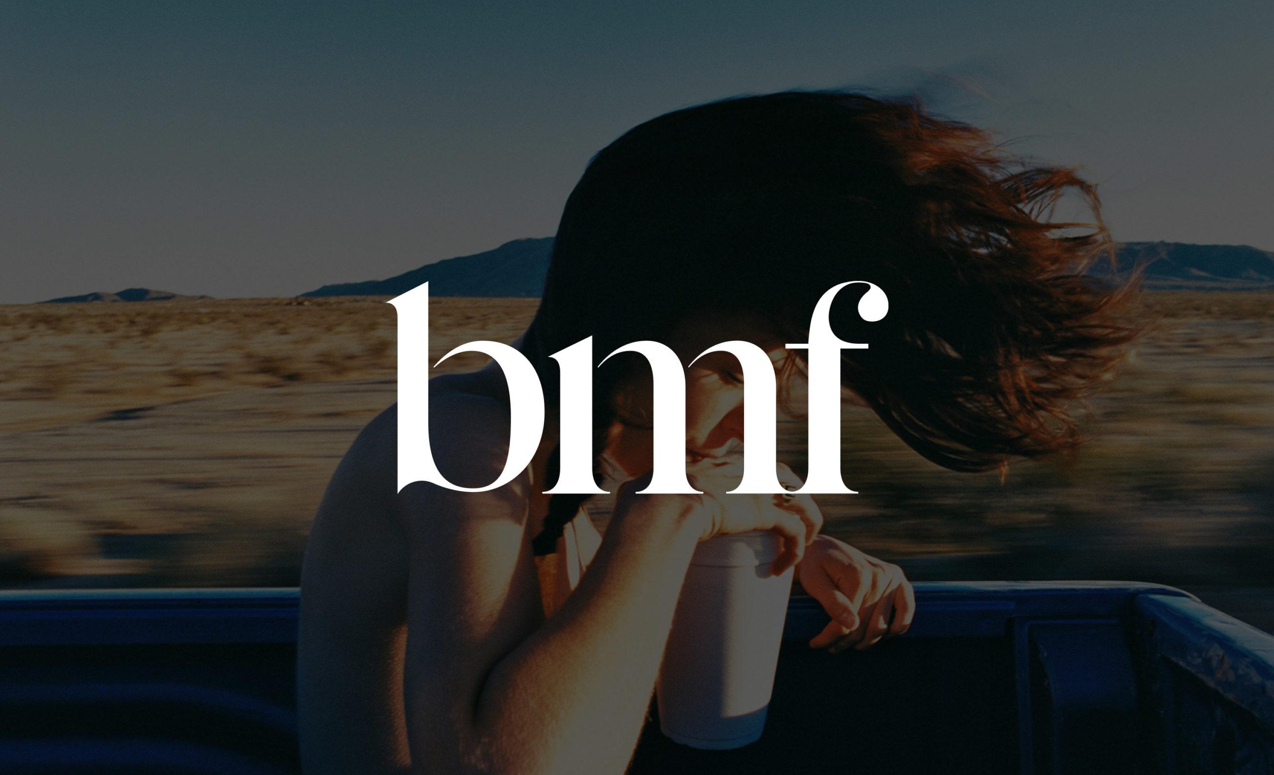 BMF-Hero-Image_Centered