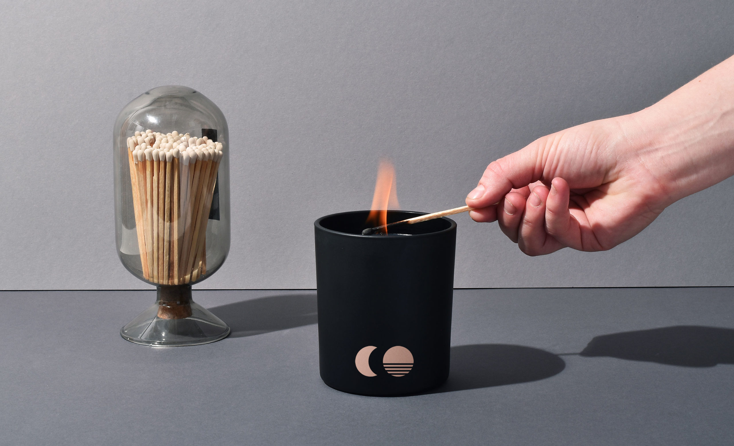 Candle-Match-copy