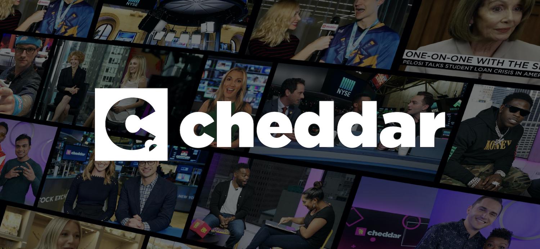 Cheddar-Header-2000×924-2