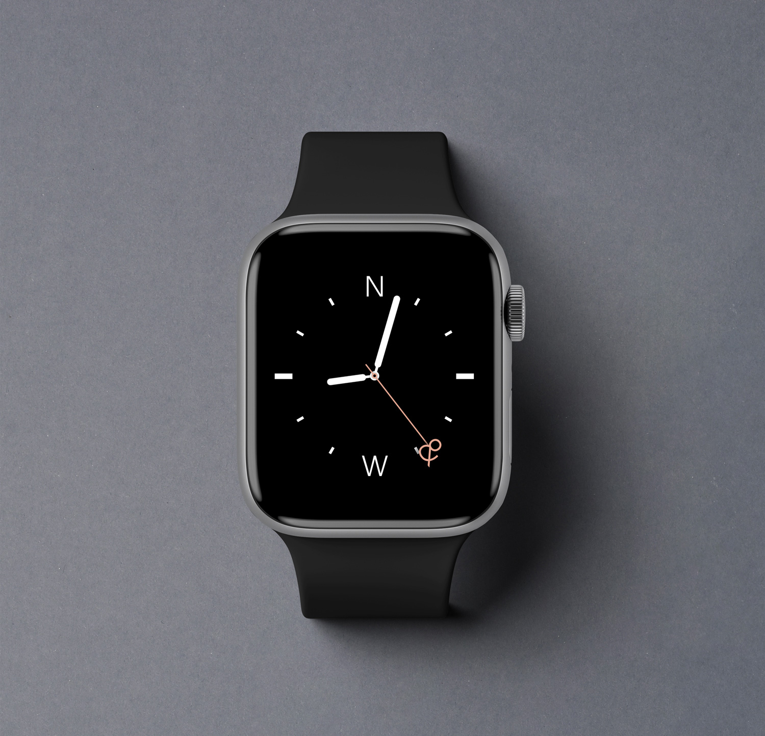 NW_Apple-Watch