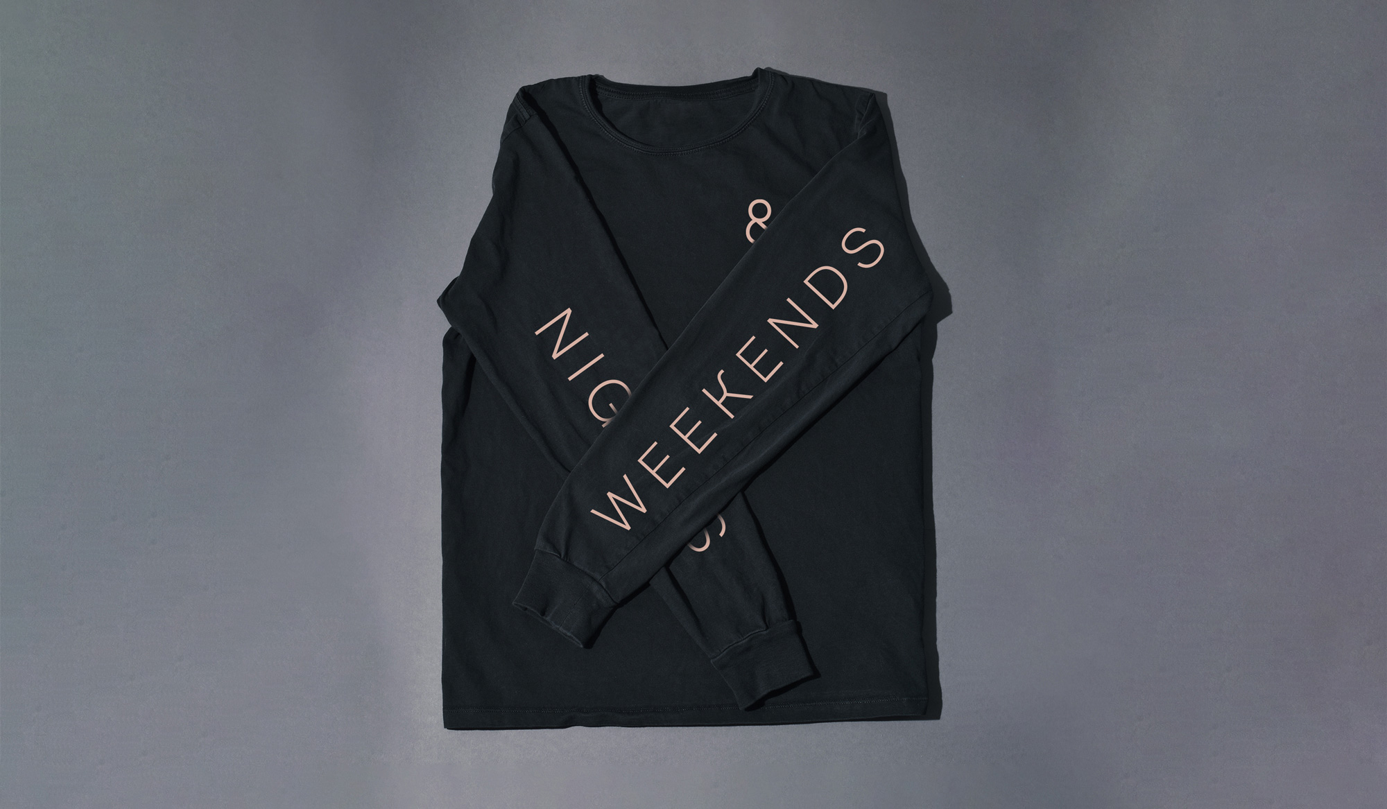NW_T-Shirt