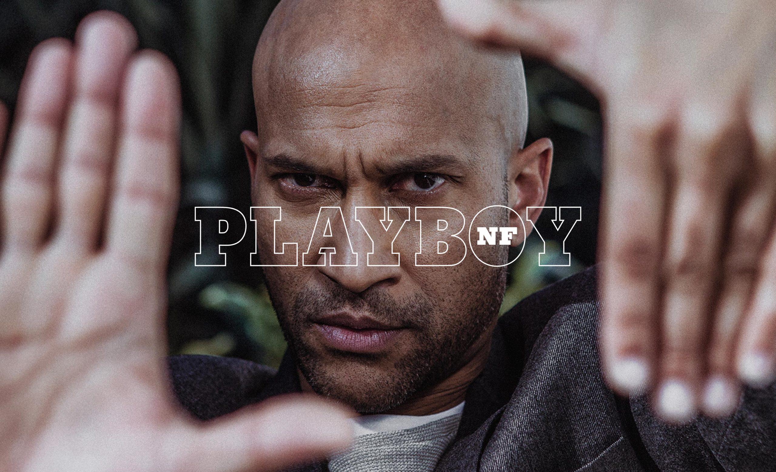 Playboy-NF-Hero-lowqual