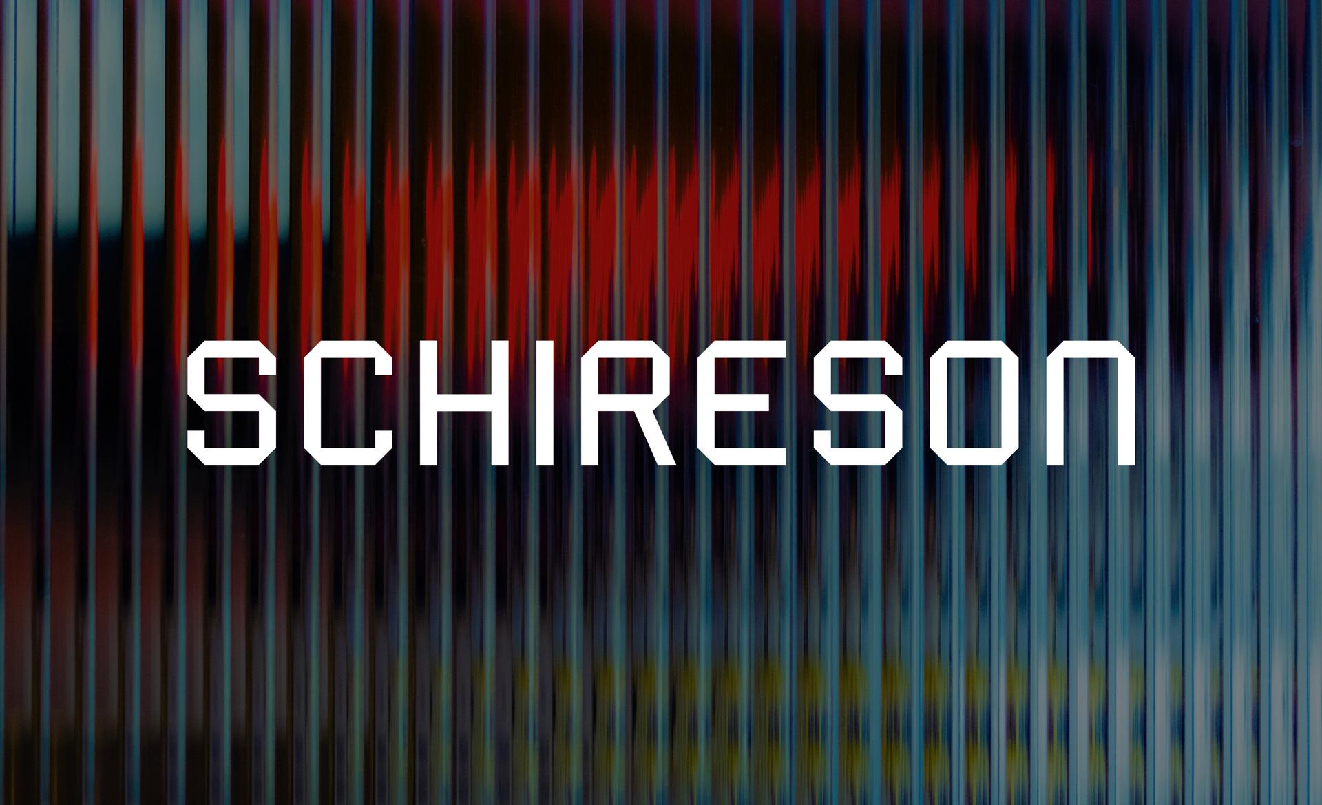 Schireson-Hero-Image.001